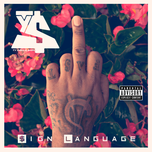 Ty_Dolla_ign_Sign_Language-front-large