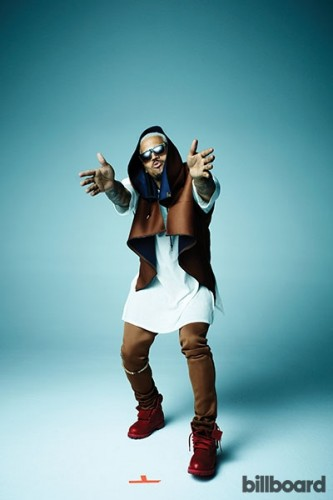 chris-brown-07-peggy-sirota-billboard-2014-400x600