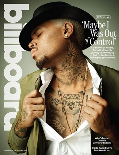 chris-brown-billboard