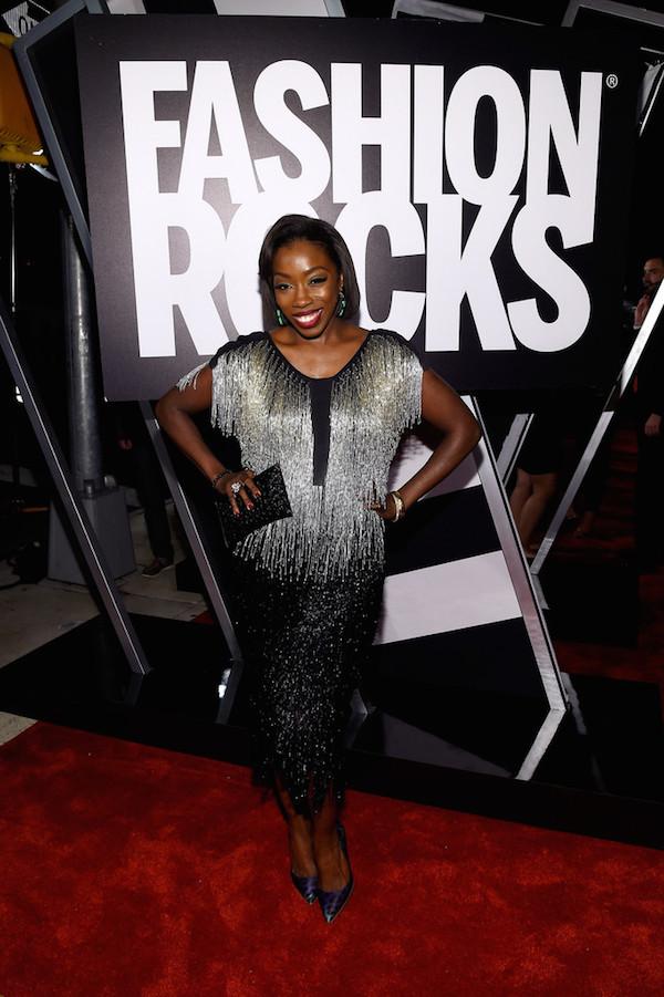 estelle-fashion-rocks-Three+Lions+Entertainment+Presents+Fashion+n2xm-in6dCIx