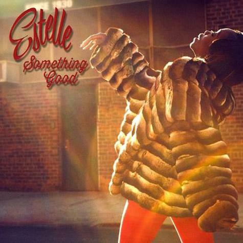estelle-something-good-sfpl