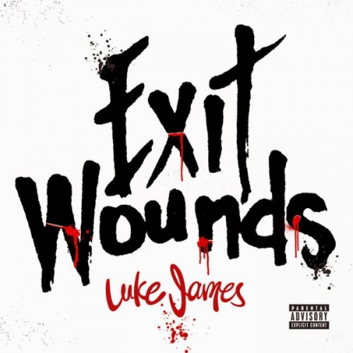 Exit-Wounds-Single-1-600x600