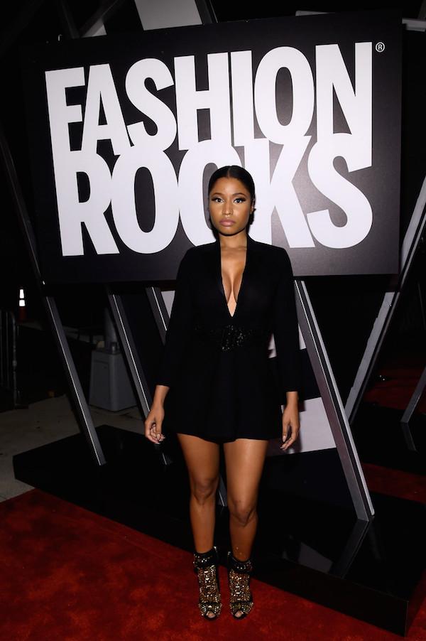 fashion-rocks-nicki-minaj-Three+Lions+Entertainment+Presents+Fashion+PNvs8wRd5EZx