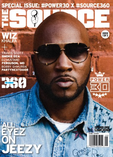 JEEZY_COVER_source_sfpl