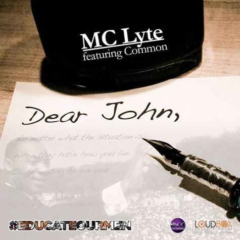 mc-lyte-dear-john