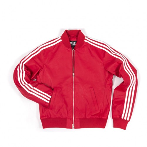 pharrell-adidas-track-14