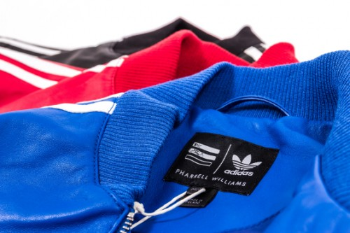 pharrell-adidas-track-20