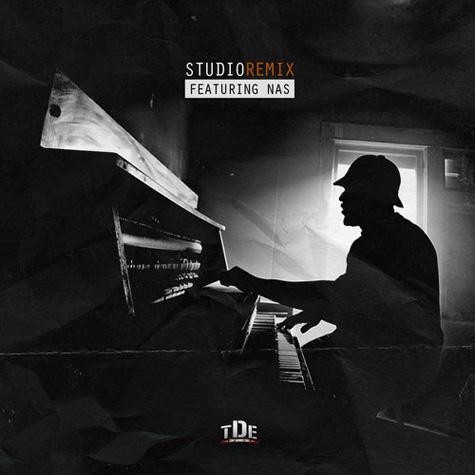 sbq-studio-remix