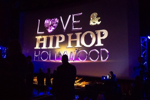 the theater at LHHH launch rsz