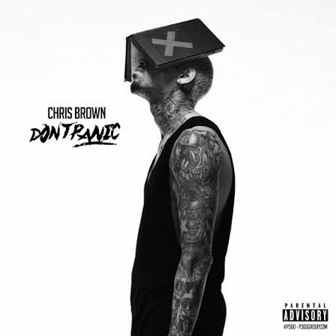 cb-dont-panic-remix