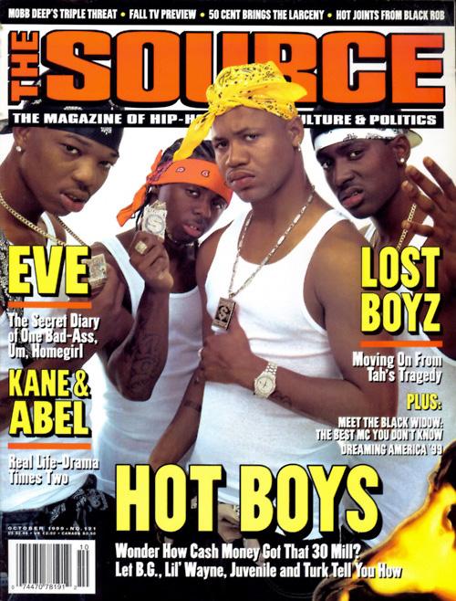 hot-boys4