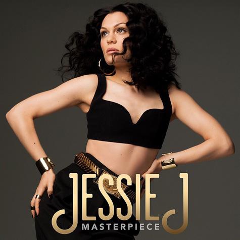 jessie-j-masterpiece