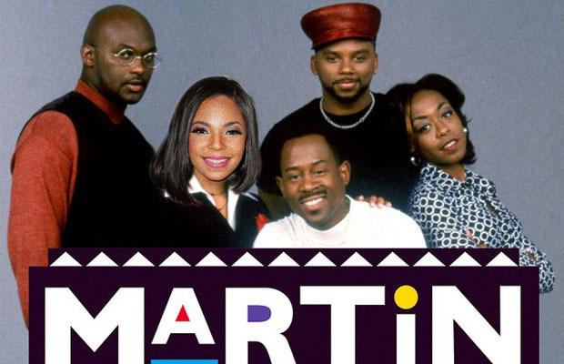 martin-ashanti-620x400