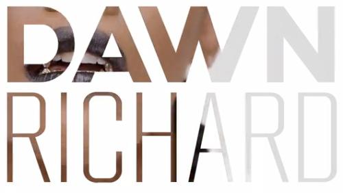 dawn-richard-blow-sfpl