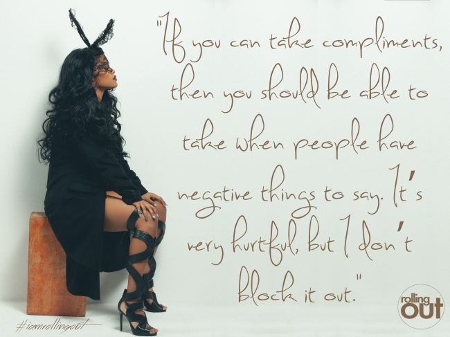 Teyana-Taylor-for-Rolling-Out-Mag-5