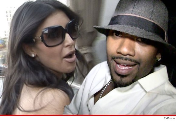 1117-kim-k-ray-j-sex-tape-tmz-4