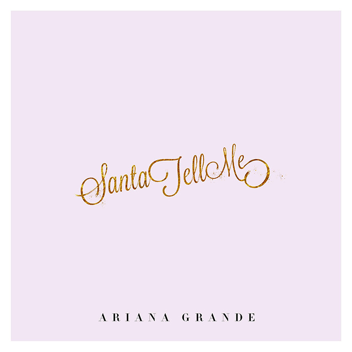 ariana-santa-tell-me-sfpl