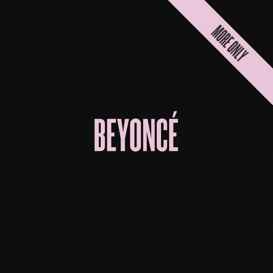 beyonce-platinum-edition-sfpl
