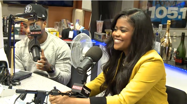Karen Civil