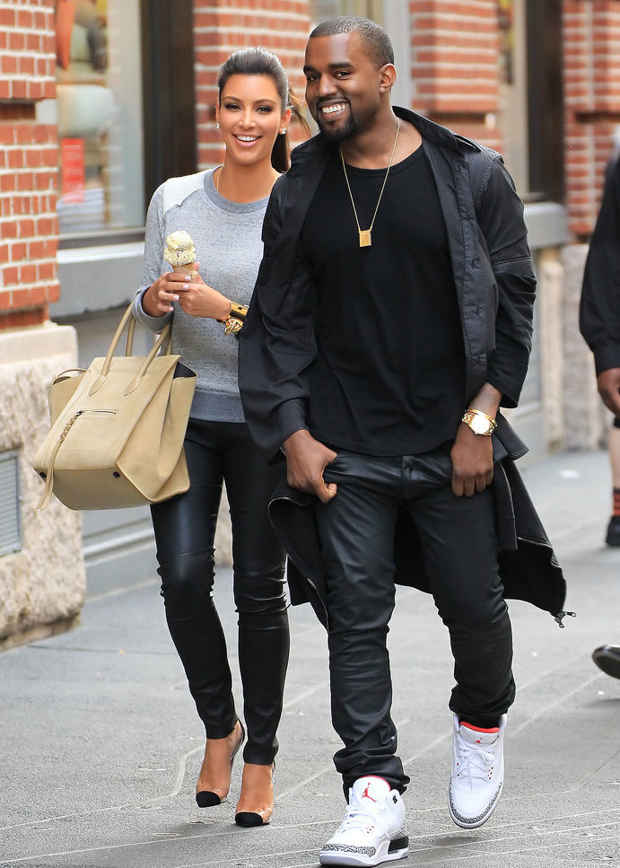 Kim-Kardashian-Kanye-West-Relationship-Timeline