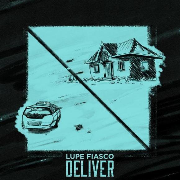 lupe-fiasco-deliver