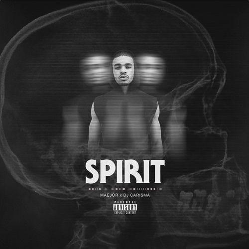 maejor-ali-spirit