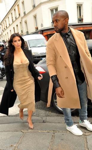rs_634x1024-140521070949-634.Kim-Kardashian-Kanye-West-JR-52114