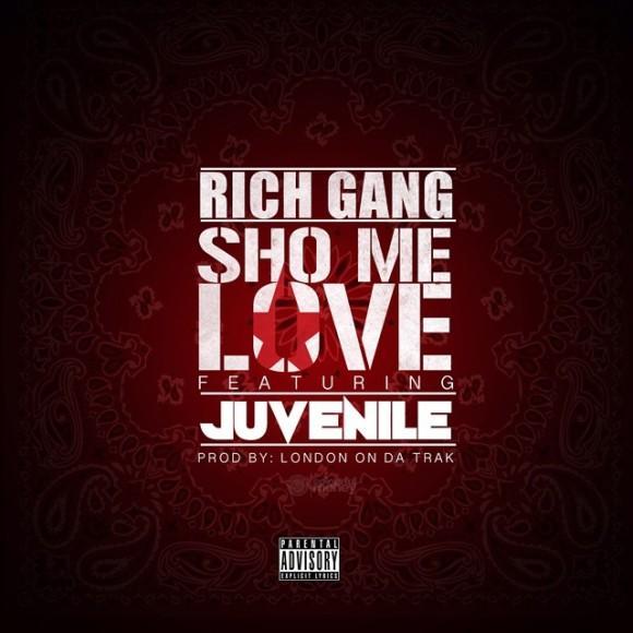 sho-me-love