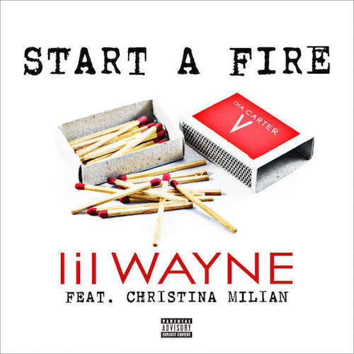 start-a-fire-sfpl