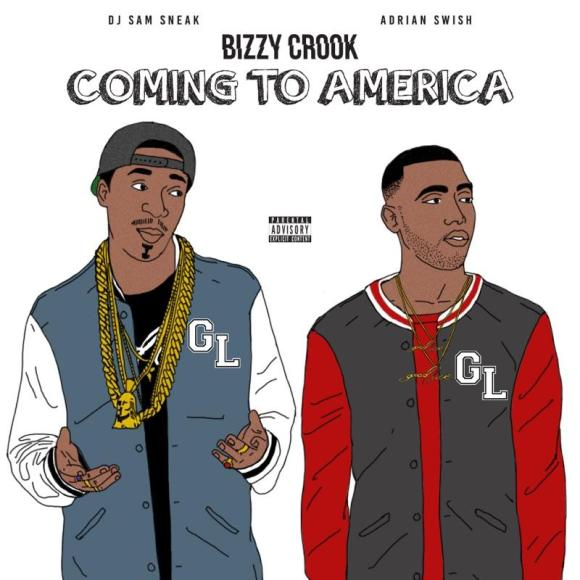 bizzy-crook-coming-to-america