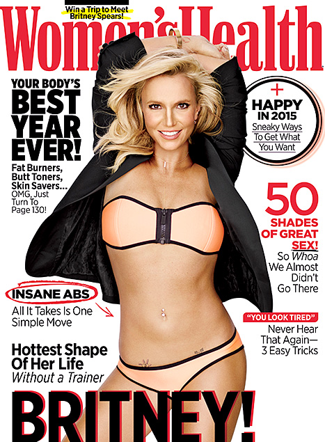 britney-spears-womens-health