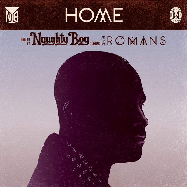 Home_Cover_Art2