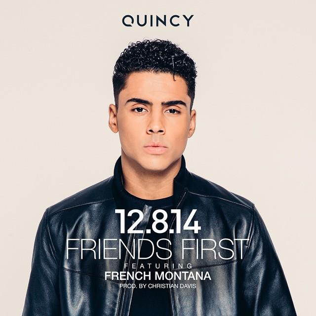 quincy-friends-first