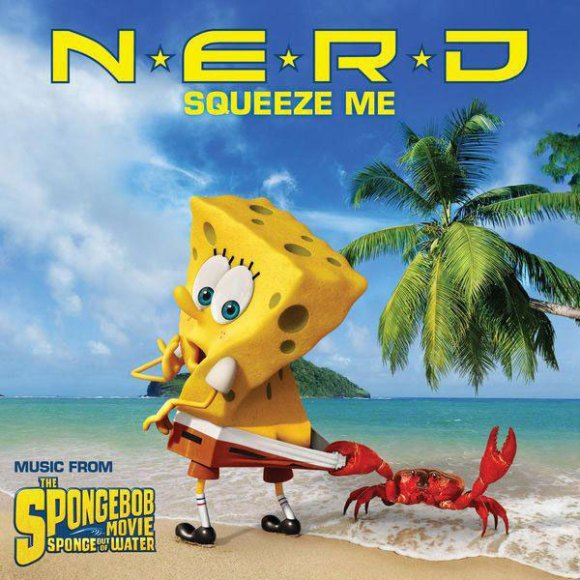 nerd-squeeze-me-spongebob