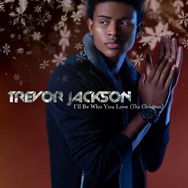 Trevor-Jackson-sfpl