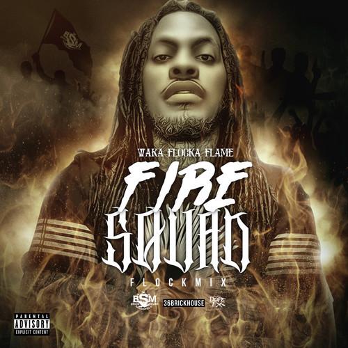 waka-flocka-fire-squad