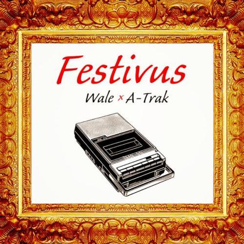 wale-festivus-sfpl-cover