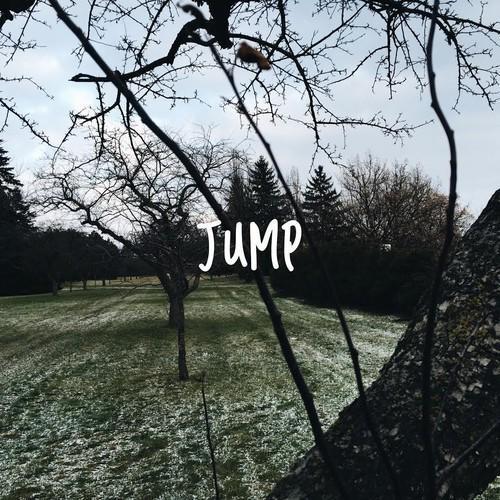 ginette-claudette-jump-sfpl
