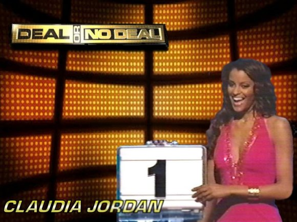 claudia-jordan-deal-or-no-deal