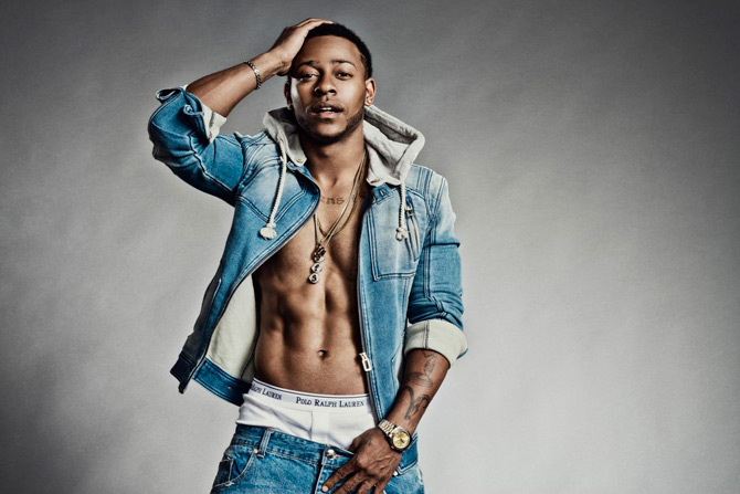 eric-bellinger-photo-sfpl