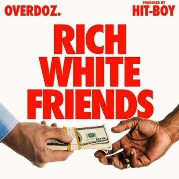 overdoz-rich-white-friends