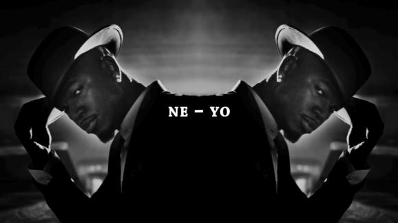 neyo-sfpl