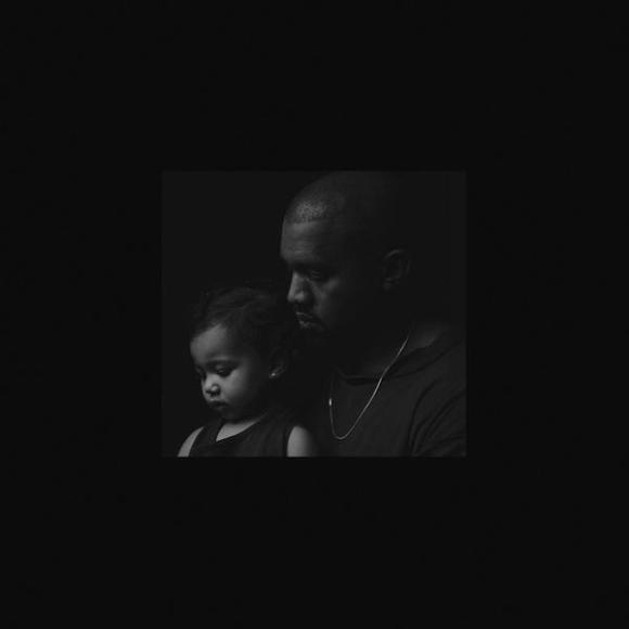 kanye-only-one-sfpl