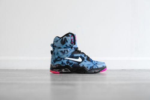 nike-air-command-force-bleached-denim-main