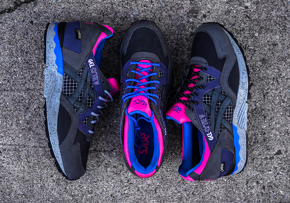 packer-shoes-asics-gel-lyte-v-gore-tex-release-date-03 | Stuff Fly