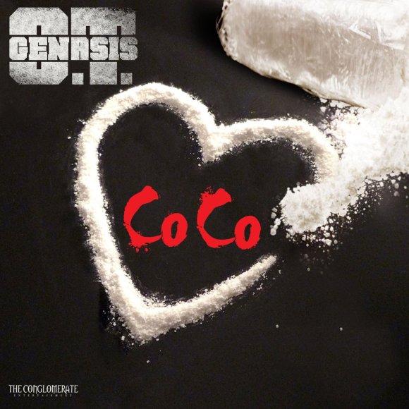 ot-genasis-coco