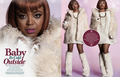 shanice-yrb-magazine-1