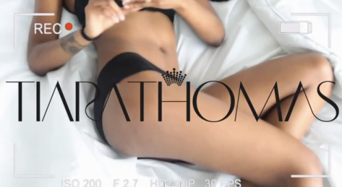 tiara-thomas-best-kept-secret