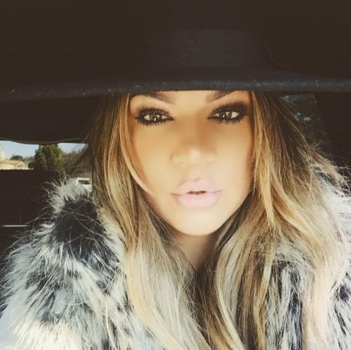 khloe-kardashian-instagram-sfpl