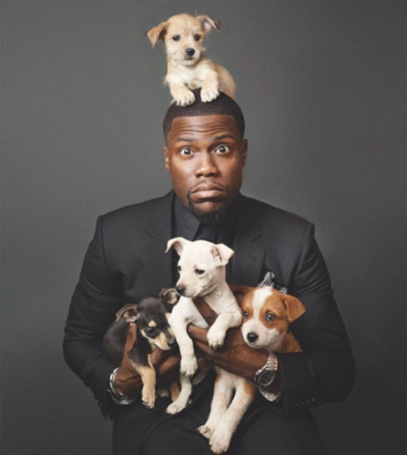 kevin-hart-hollywood-reporter-1